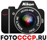 FOTOCCCP.RU