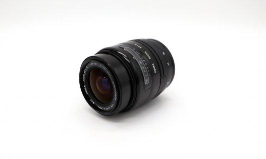 Sigma AF Zoom 28-70mm f/3.5-4.5