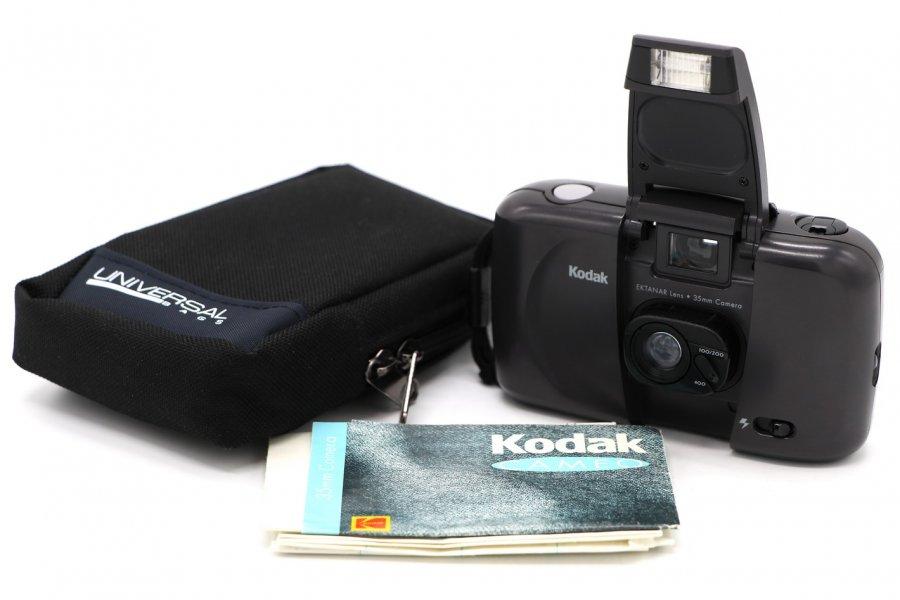 Kodak Cameo 35mm Camera