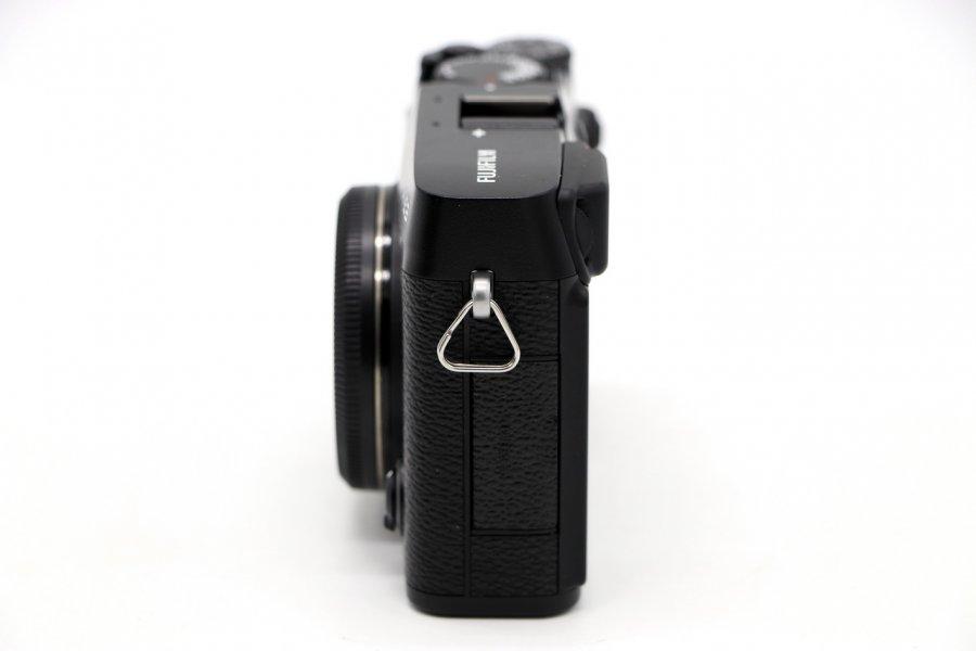 Fujifilm X-E3 body новый в упаковке