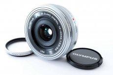 Olympus M.Zuiko Digital 14-42mm f/3.5-5.6