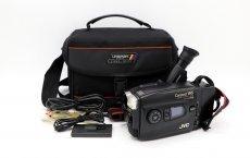 Видеокамера JVC GR-AX68