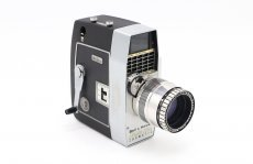 Кинокамера Bell and Howell Director Series Zoomatic