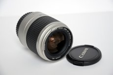 Canon zoom lens EF 28-90mm 4-5,6
