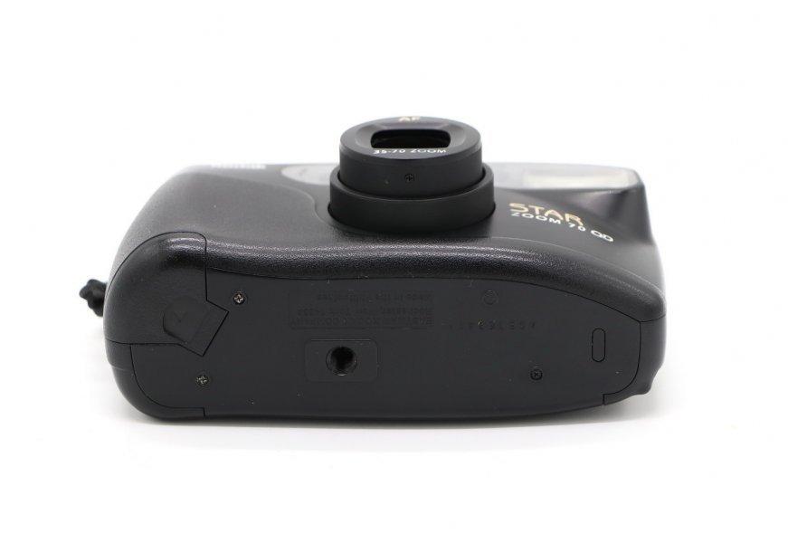 Kodak Star Zoom 70 QD
