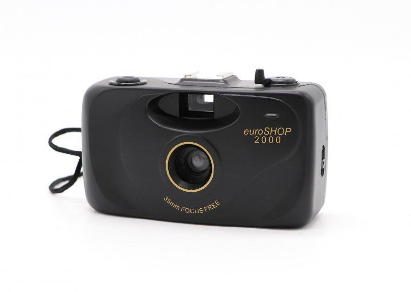 EuroShop 2000 box