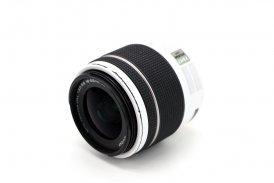Pentax-DA L SMC 18-55mm f/3.5-5.6 AL WR