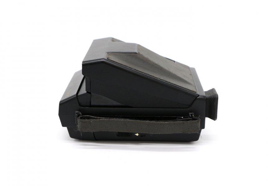 Polaroid Image 2 black (UK, 1989)