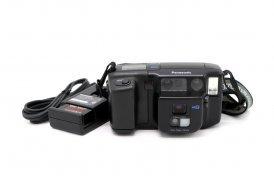 Редкость Panasonic AG-ES10