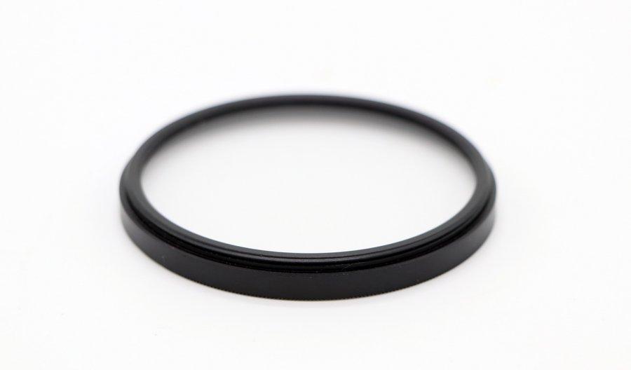 Светофильтр Fujimi UV 58mm