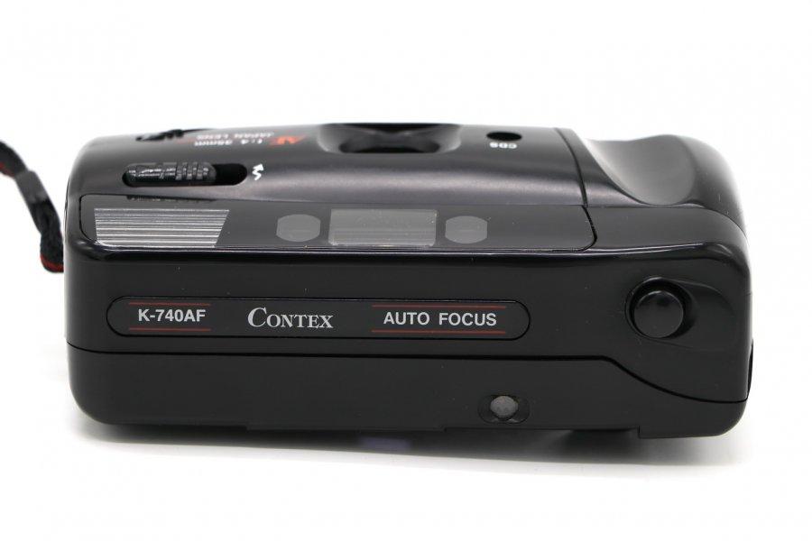 Contex K-740AF