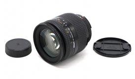 Nikon 28-200mm f/3.5-5.6D AF Nikkor