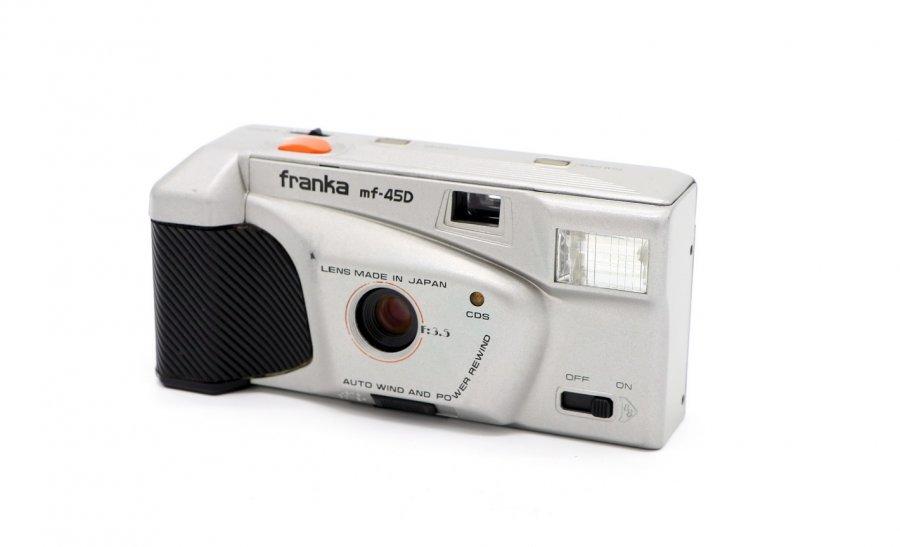 Franka mf-45D