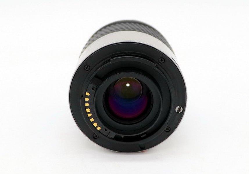 Minolta AF Zoom Macro 28-80mm 3.5(22)-5.6D