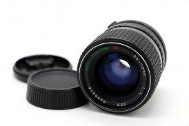 Tokina RMC 35-70mm f/3,5 Olympus OM
