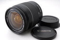Canon EF 28-80mm 3.5-5.6 II