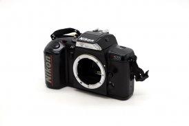 Nikon N5005 AF