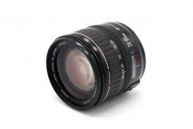 Canon EF 24-85mm f/3.5-4.5 USM б/у