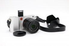 Leica T (Typ 701) kit