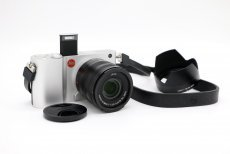Фотоаппарат Leica T (Typ 701) kit