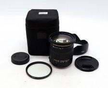 Sigma AF 17-50mm f/2.8 EX DC OS HSM Sony A