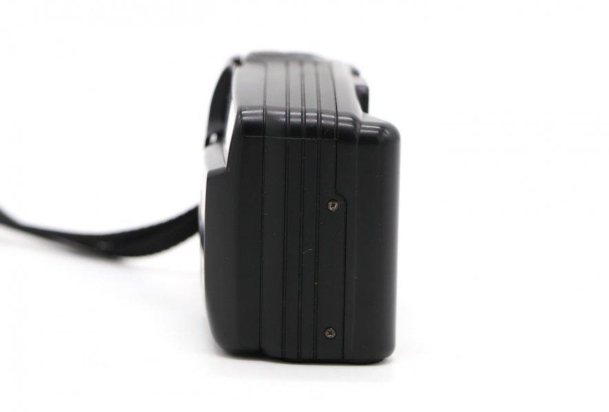 Canon Prima Junior DX Date в коробке