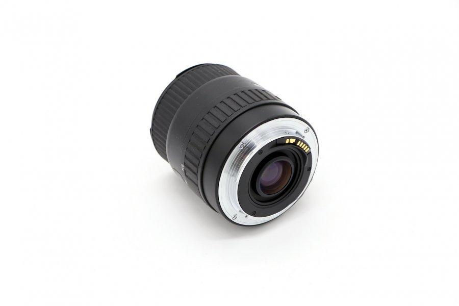 Sigma 28-105mm F4-5.6 UC ZOOM