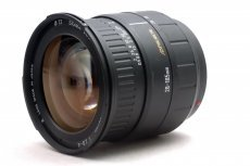 Sigma Zoom 28-105mm f/2.8-4 Aspherical