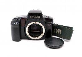 Canon EOS 100QD body
