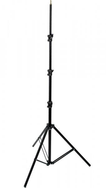 Grifon-2500 студийная стойка