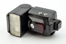 Фотовспышка Nikon speedlight SB-28