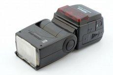 Фотовспышка Nikon Speedlight SB-600
