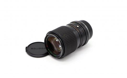 Tokina RMC 35-105mm f/3.5-4.3