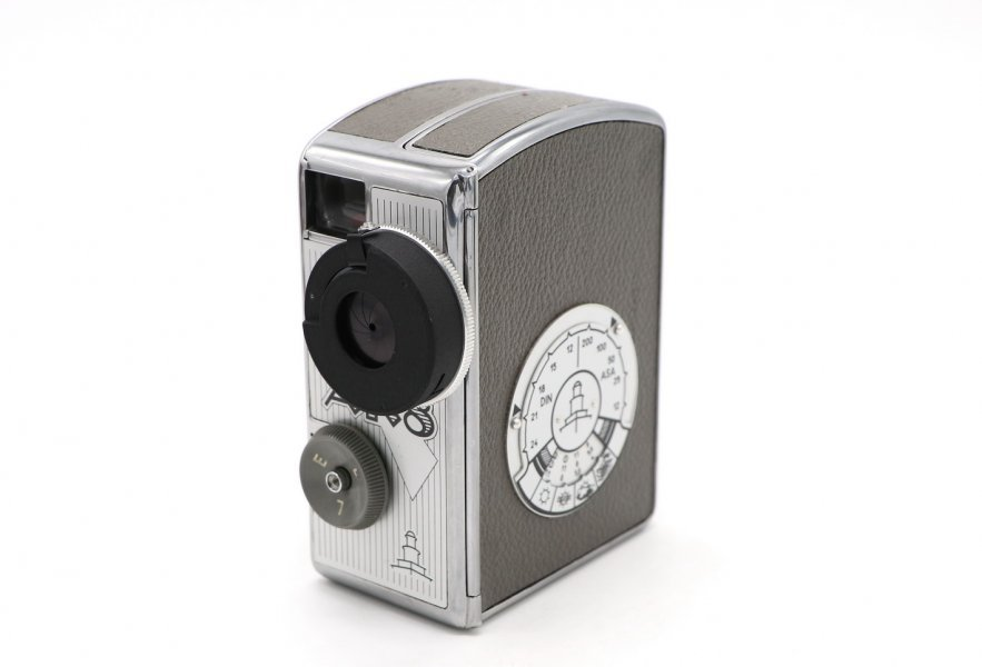 Кинокамера Pentaka AK8 комплект