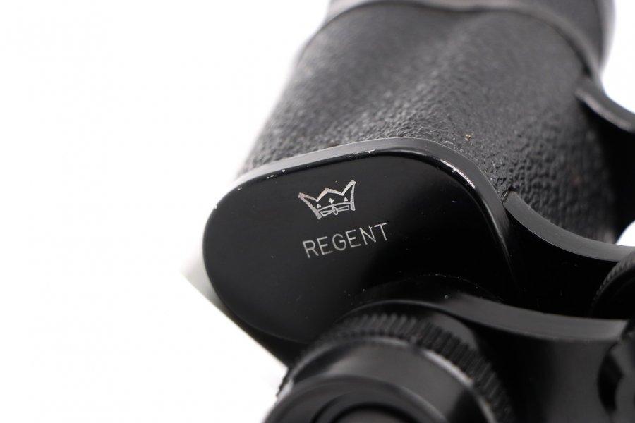 Бинокль Regent 8x40, Japan