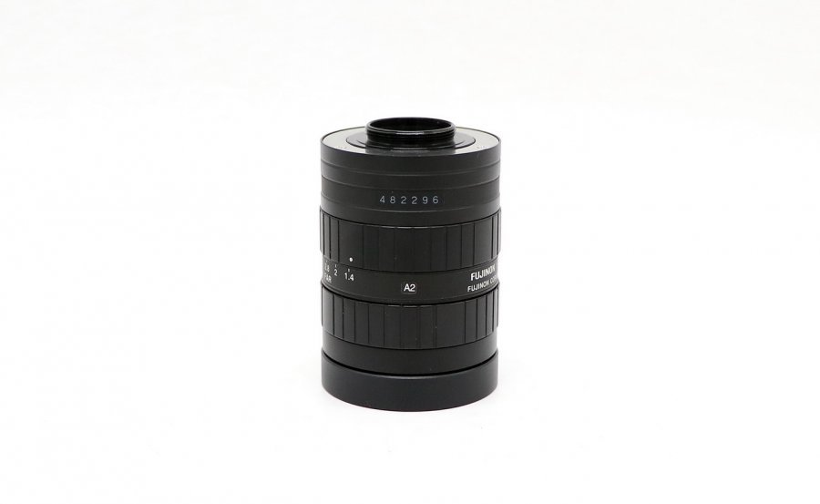 Fujinon 1.4/16mm HF16SA-1 новый