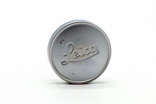 Крышка передняя Leica