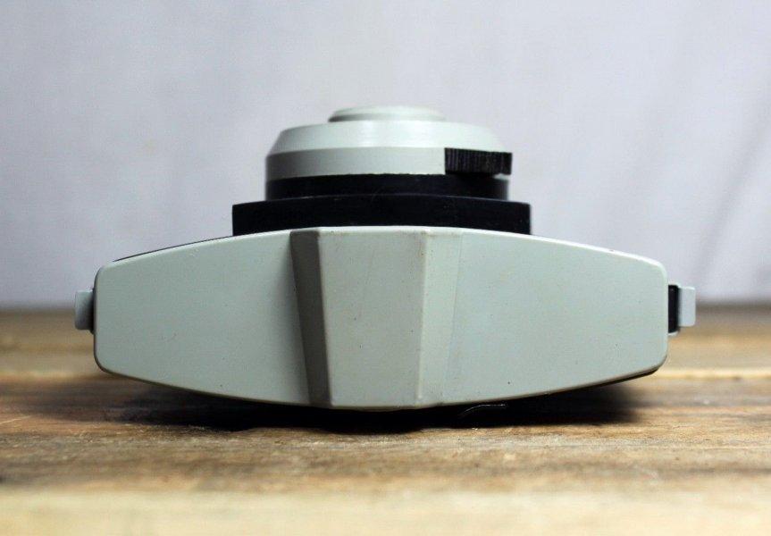 Coronet Mark 2 (UK, 1965)
