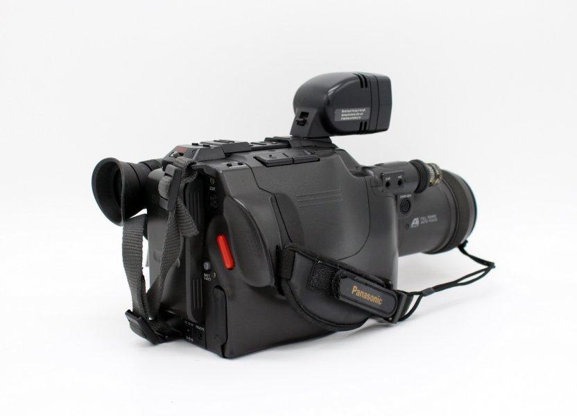 Видеокамера Panasonic NV-G220EN (Japan)