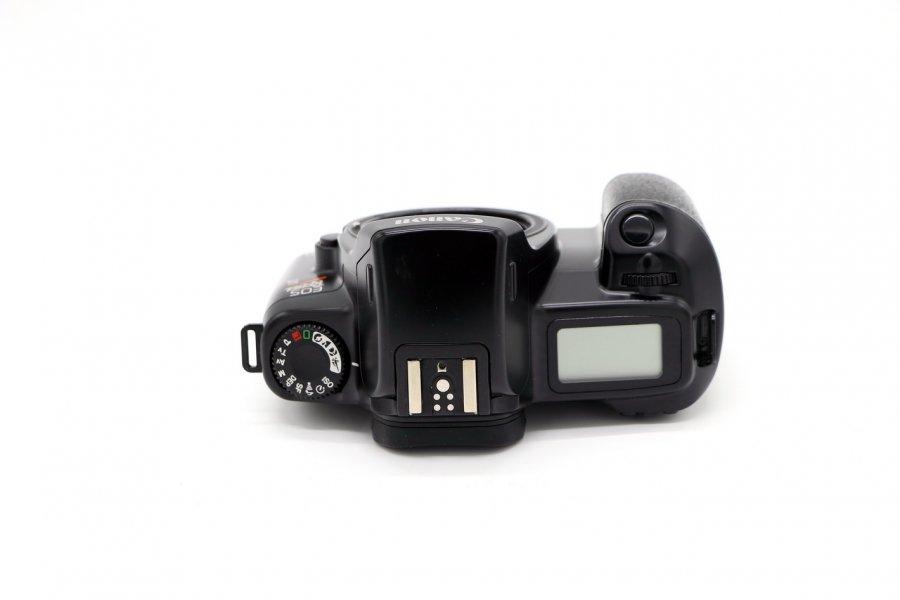 Canon EOS Rebel S II body