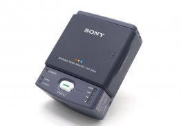 Видеопринтер портативный Sony PVP-MSH
