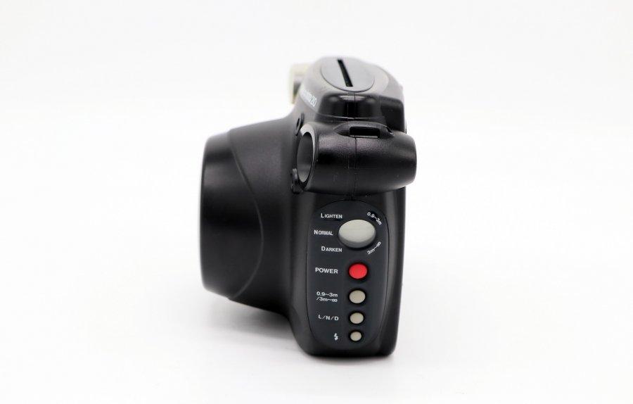 Fujifilm Instax 210