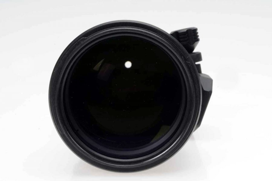 Tamron SP AF 70-200mm f/2.8 Di LD (IF) Macro (A001) Minolta A