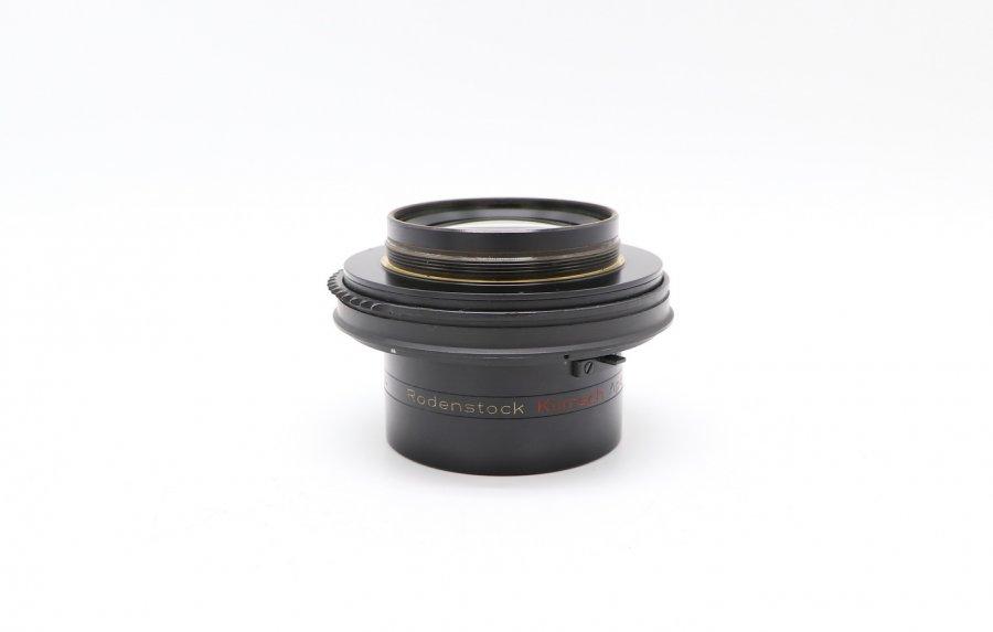 Rodenstock Klimsch Apo-Ronar L 480mm/9