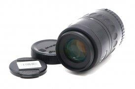 Pentax-F SMC 80-200mm f/4.7-5.6