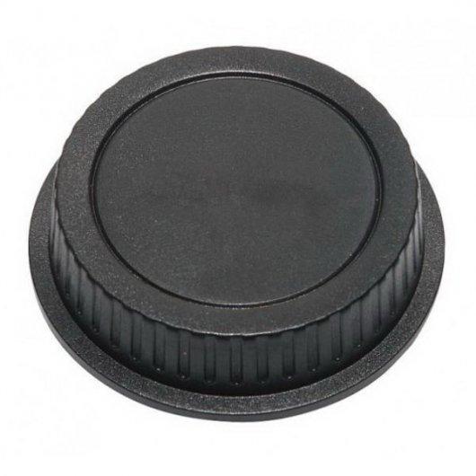 Крышка задняя для объектива Canon EOS