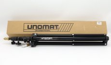 Штатив (стойка) Unomat light stand