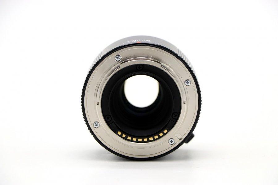 Телеконвертер Fujifilm XF 2X TC WR