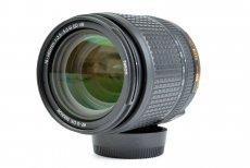 Nikon 18-140mm f/3.5-5.6G ED AF-S VR DX Zoom-Nikkor
