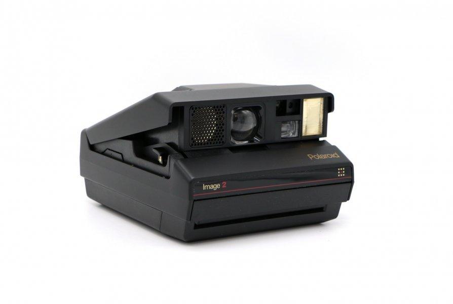 Polaroid Image 2 новый, в упаковке